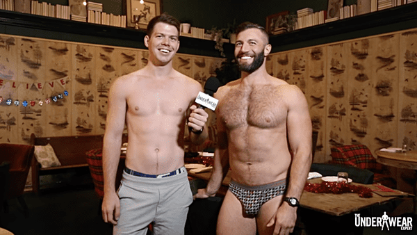 boxers or briefs