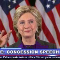 concession_clinton