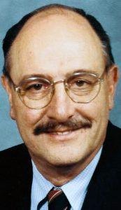 Rick Holman