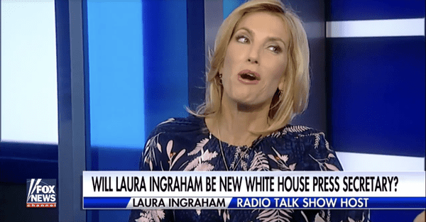 ingraham gay singles The rutgers gay suicide & laura ingraham but the first person i thought of was laura ingraham (it doesn't get enough), single motherhood.