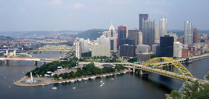 conversion therapy pittsburgh