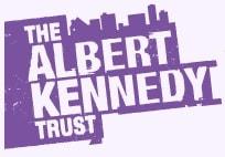 albert-kennedy-trust