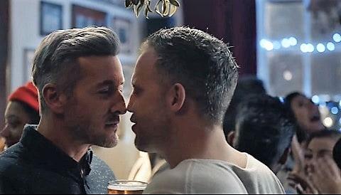 bbc-gay-kiss-christmas-advert