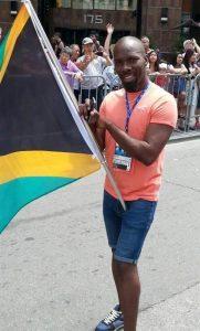 gareth_jamaican_world_pride_parade_2014_8fb0876e081b43d8a0dae639339b60d1-nbcnews-ux-600-700