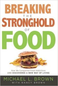 breaking-the-stonghold-of-food