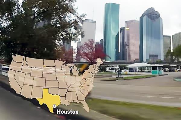 Houston_Texas