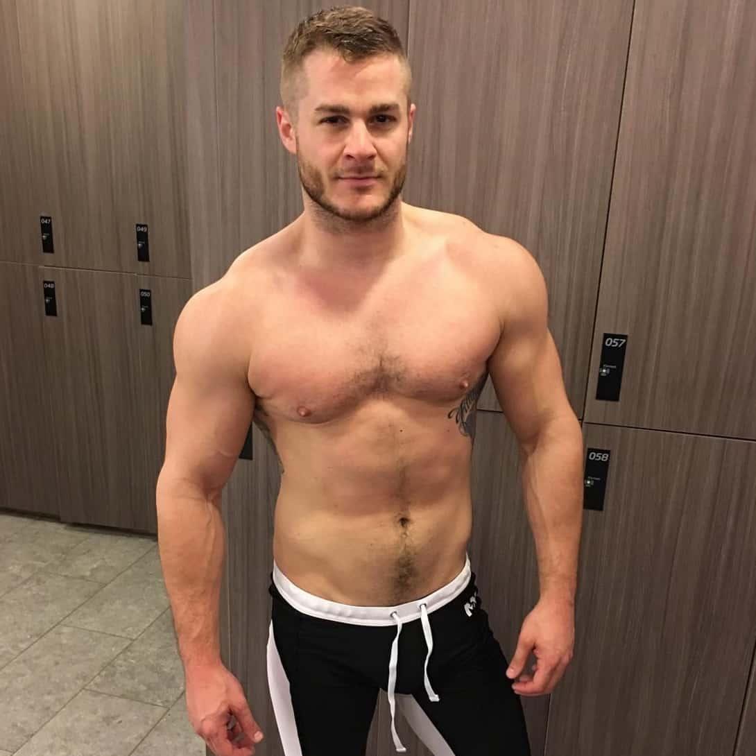 dilatation anal gay