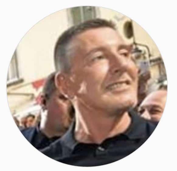 Stefano Gabbana gay