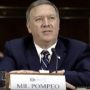 Mike Pompeo's Plan for a Hierarchy of Human Rights Could Serve to Undermine Them All – Including LGBTQ and Religious Freedom