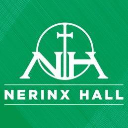 Nerinx Hall St Louis