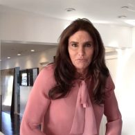 Caitlyn Jenner call me
