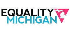 Equality Michigan