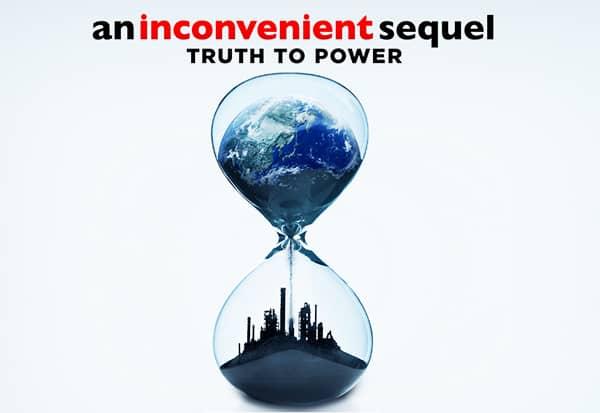 Inconvenient_Sequel