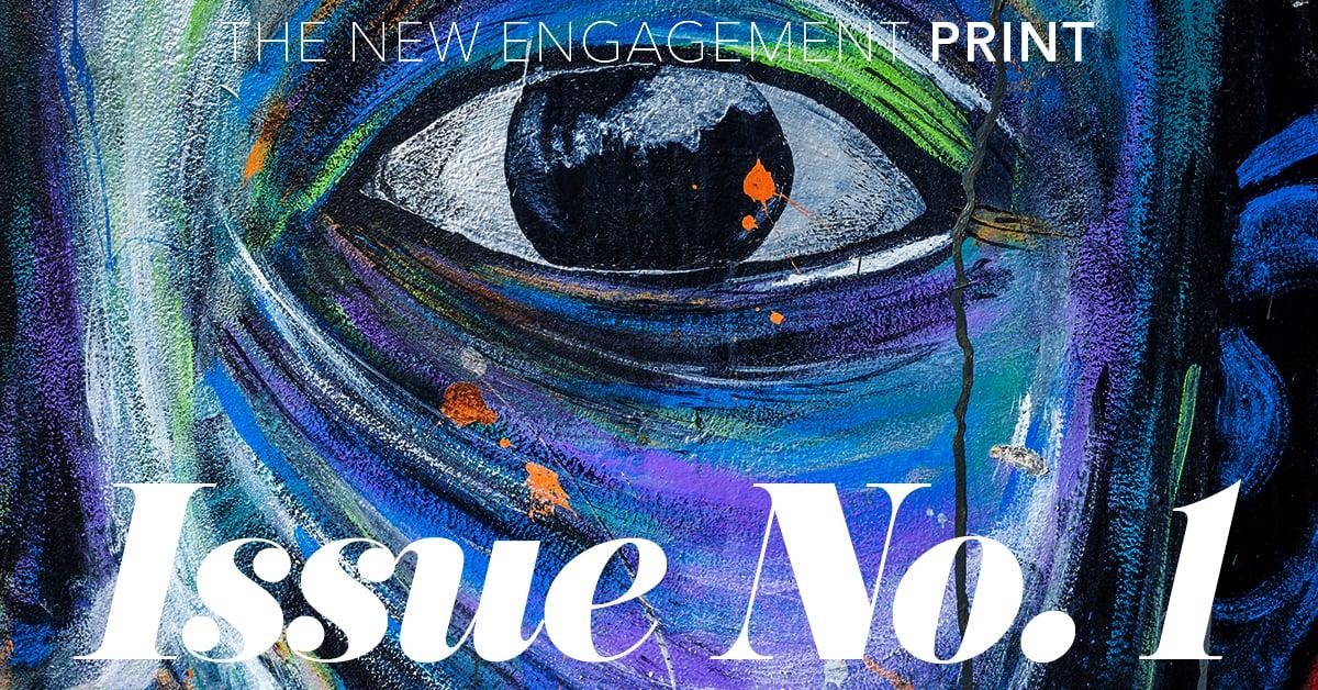Print-Issue-No-1v2