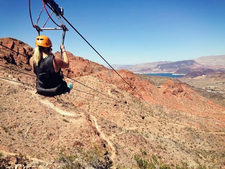 Ziplining.Flightlinez