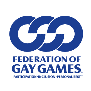 Federation of Gay Games