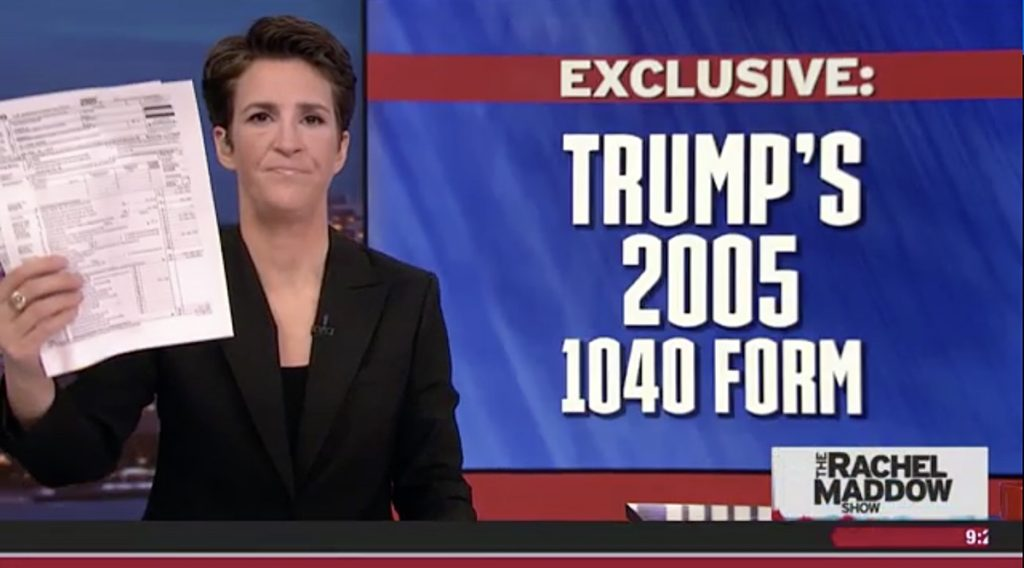https://www.towleroad.com/wp-content/uploads/2017/03/taxes_maddow-1024x568.jpeg