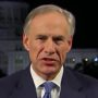 In Stunning Turnaround, Texas GOP Gov. Greg Abbott Issues Statewide Mask Mandate: WATCH