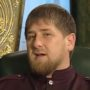 Russia Detains Two Gay Men Who Escaped Torture in Chechnya and Returns Them to Chechen Police