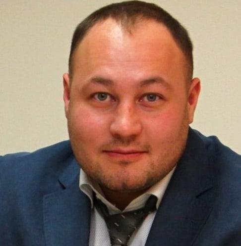 Alexander Bronshtein_FROG-russia