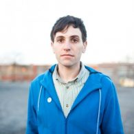 Kip Berman-the pains of being pure at heart