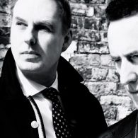 Orchestral-Manoeuvres-In-The-Dark_10284