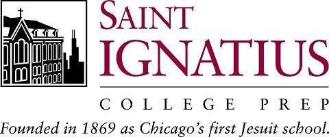 St. Ignatius College Prep
