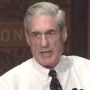 Mueller Delivers Completed Report on Russia Probe to Justice Department