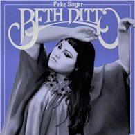 Beth Ditto - Fake Sugar_2