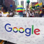 Google Employees Call on SF Pride to Drop Google's Sponsorship and Representation in All Events Over Anti-LGBTQ Policies