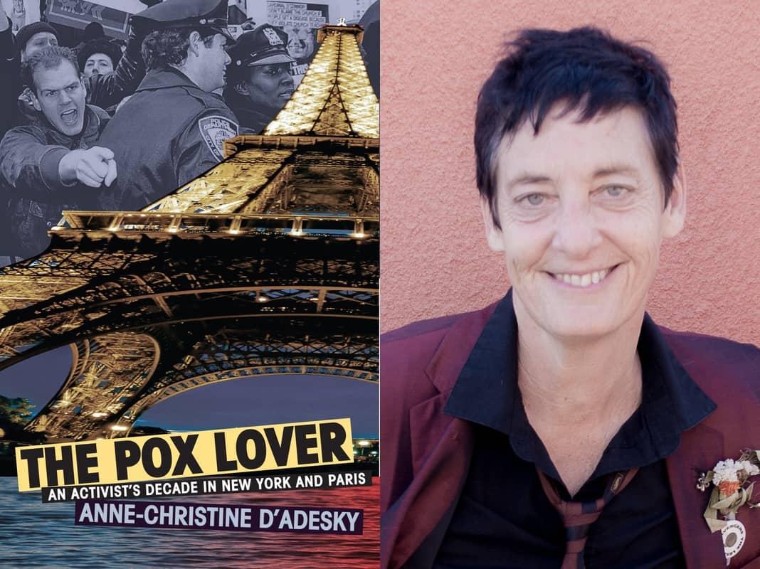 pox lover d'adesky