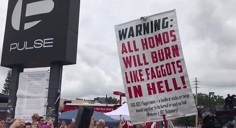 orlando-pulse-nighclub-protester