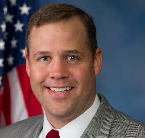 Jim_Bridenstine,_official_portrait,_113th_Congress