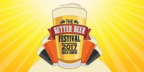 better beer festival malaysia
