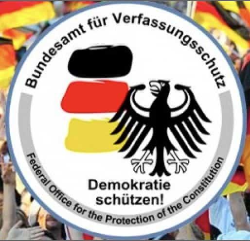Chat german gay German Cams