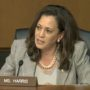 Sen. Kamala Harris Introduces Bill That Would Make PrEP Free for Most Americans