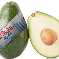 diet avocado
