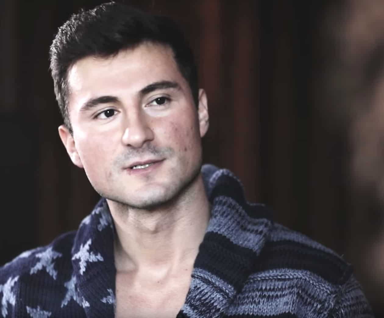 Bahtiyar Duysak