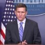 Pardoned Former National Security Adviser Michael Flynn Tweets Call for Trump to Declare Martial Law and Use Military to Oversee New Election
