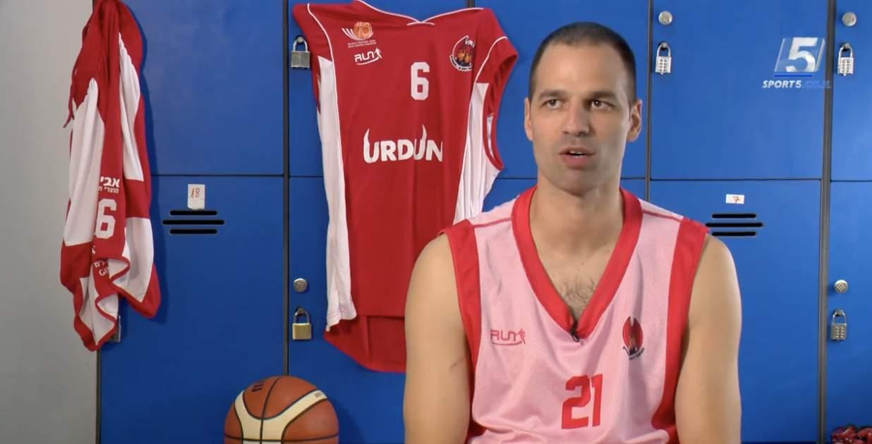 Uri Kokia