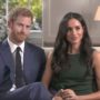 Prince Harry and Meghan Markle to do Netflix Reality Show About Themselves: REPORT