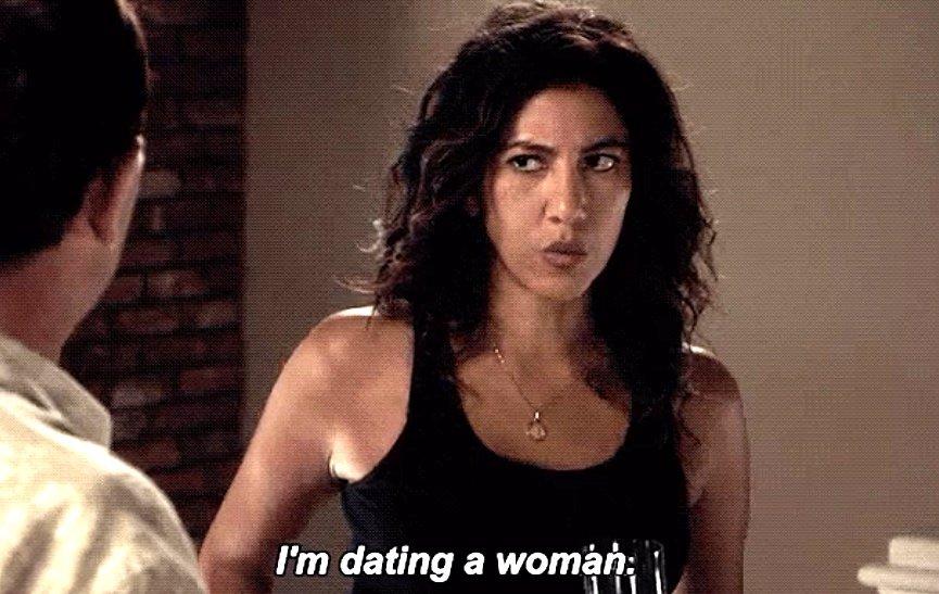 Craiglist women seeking men