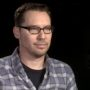 Bryan Singer Responds to New Allegations He Sexually Assaulted Minors