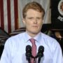 Rep. Joe Kennedy Introduces Bill Setting 18-Year Term Limits for SCOTUS Justices