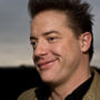 Brendan Fraser to Play Reclusive, Morbidly Obese Gay Man in Darren Aronofsky's 'The Whale'