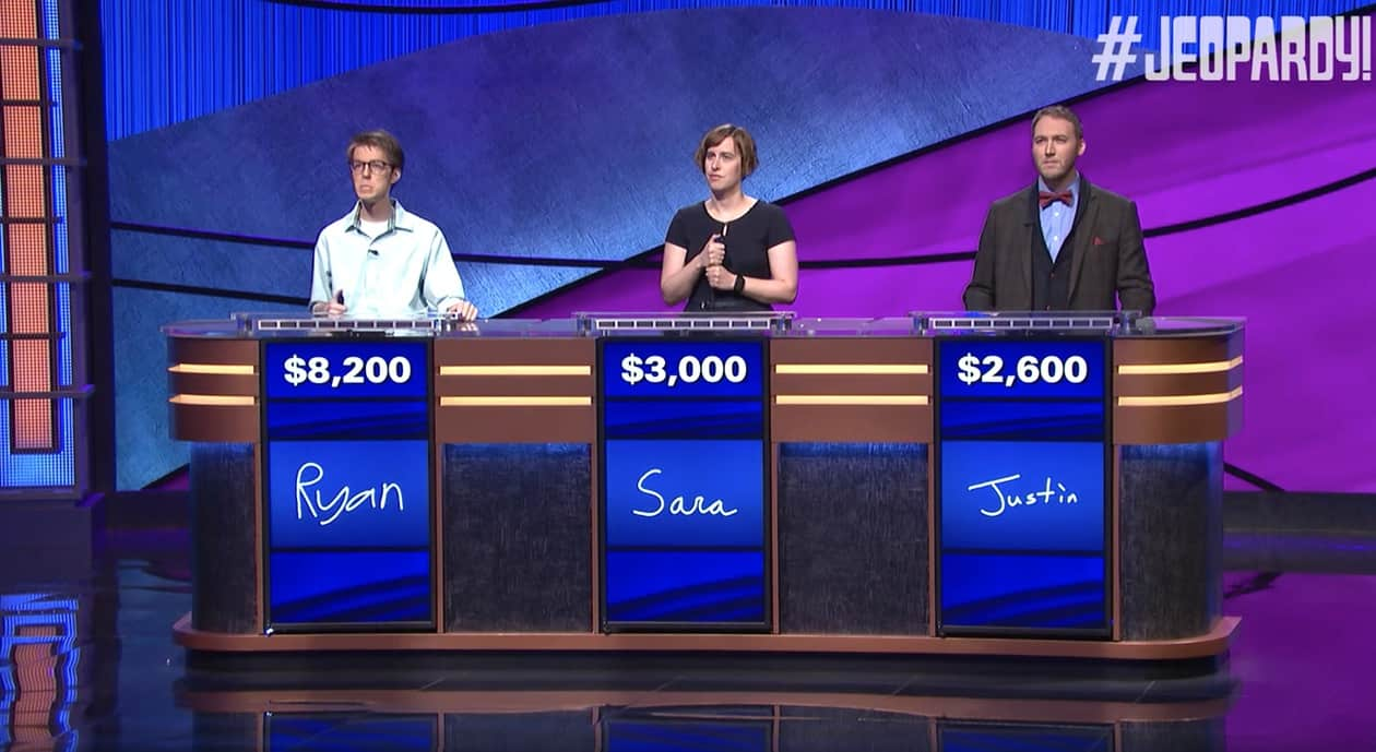 jeopardy football