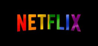 Netflix Threatens to Sue 'Straight Pride Parade' Group: 'Our Legal Organization is Here, It's Queer, and It's Telling You to Steer Clear'