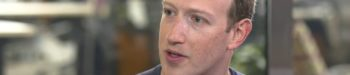 Civil Rights Leaders Blast Mark Zuckerberg After Meeting: 'He Refuses to Acknowledge Facebook is Facilitating Trump's Call for Violence Against Protesters'