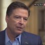 Former FBI Director James Comey: 'The Republican Party Has to Be Burned to the Ground'