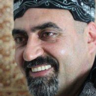 Abdulbasir Faizi